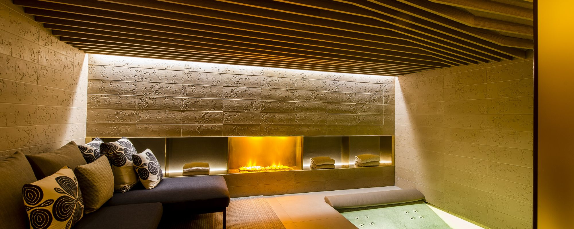 Four Seasons Milano SPA